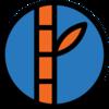 pandoramics's avatar