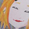 pandoranachios's avatar