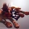 Pandoraoflosthope's avatar
