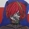 pandoraravenkate's avatar