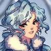 PandoraRequiem's avatar