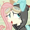 PandoraRocks's avatar
