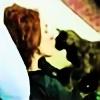 PandoraRodriguez's avatar