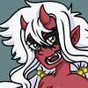 PandoraRose22's avatar