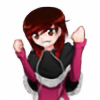 Pandoras-Drawing-Box's avatar