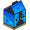 pandoras-island's avatar