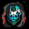 Pandorasblade's avatar