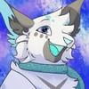 pandorasblox's avatar