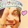PandorasBox341's avatar