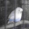 Pandorash's avatar