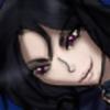 PandoraSoph's avatar