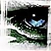 pandorasvisions's avatar