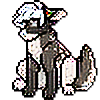 PandorasWolf's avatar
