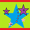 PandoraTemptest's avatar