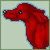 PandoraV's avatar