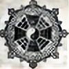 PandoraVengeance's avatar