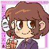 pandorawolf1970's avatar