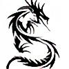 pandoraxone's avatar