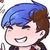 Pandoraz-Kyle's avatar