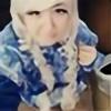 PandorianPrincess's avatar