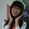 pandoriaTH's avatar