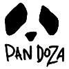 Pandoza's avatar