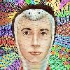 pandracchio's avatar