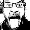 Pandraig's avatar
