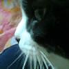Pandrine's avatar