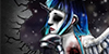Pandroid-Battlefield's avatar