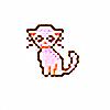 Pandry's avatar