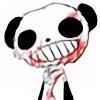 Pands3r's avatar