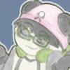 Pandsu's avatar