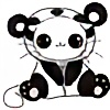 Pandtella's avatar