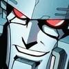 Panduhman02's avatar