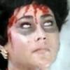 pandumahardika's avatar