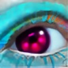 PanduPower's avatar