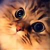 PandUU3's avatar