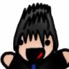 Pandy-Boys's avatar