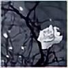 pandy0's avatar