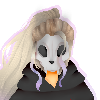 PandycornMoustahced's avatar