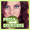 PandyCreations's avatar