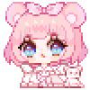 Pandytarts's avatar