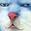 pandz2's avatar