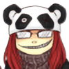PandziaXD1882's avatar