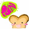 PaneciXxo's avatar