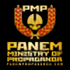 Panempropaganda's avatar