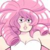 Panemtardis's avatar
