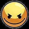 PanetoneLendario's avatar