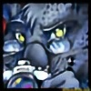 panfah's avatar